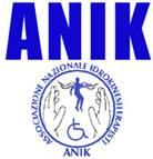 INFORMAZIONE PUBBLICITARIA: 2° CONGRESSO NAZIONALE ANIK 1996/2016