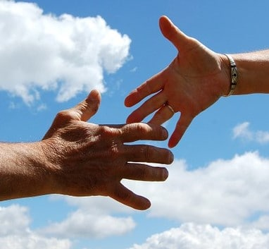 Ancora tre giorni per donare in aiuto delle persone colpite dal Terremoto