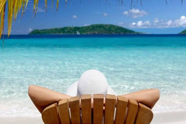 """METEOWEB: Attenzione al relax estivo, qualche accorgimento per evitare gli acciacchi """"rovina-vacanze"""""""