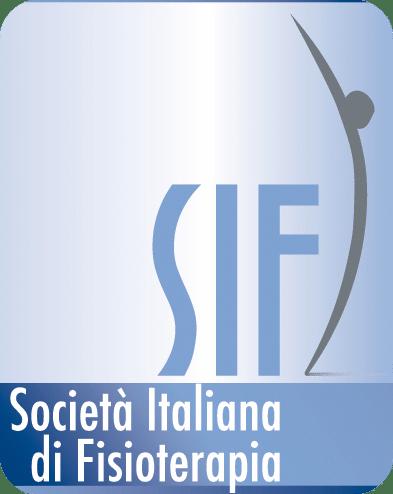 Laboratori SIF 2016: dalla teoria alla pratica clinica in Fisioterapia. 5-6 novembre 2016 a Milano