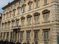 L'Associazione Italiana Fisioterapisti in audizione al Senato sui nuovi LEA