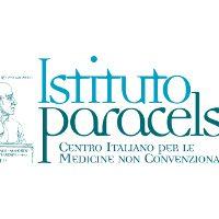 INFORMAZIONE PUBBLICITARIA – CORSO DI TUINA  TECNICHE MANUALI RIABILITATIVE  IN MEDICINA TRADIZIONALE CINESE