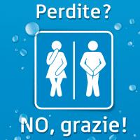 On line il sito AIFI dedicato ai problemi di incontinenza!