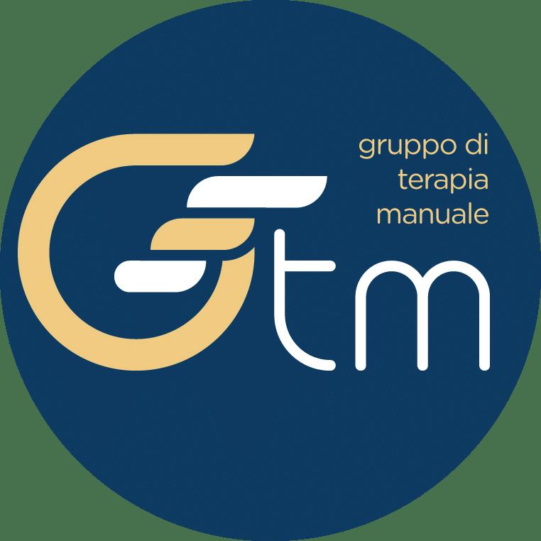 logo-GTM-tondo-blu