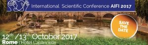 banner conference 2017 835