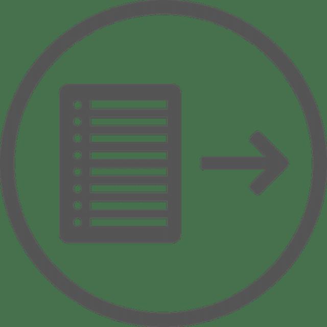 I Policy Statement di AIFI: come accedere alla fisioterapia, modelli organizzativi sostenibili e lo sviluppo delle competenze avanzate