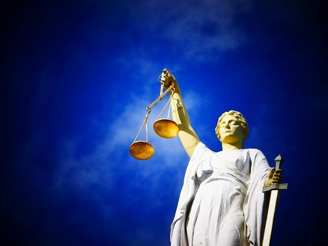 All'università di Foggia in atto un'ingiustizia, c'è un problema di qualità della formazione