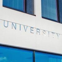 Complimenti vivissimi ai sette colleghi che hanno ottenuto l'abilitazione a professore di seconda fascia