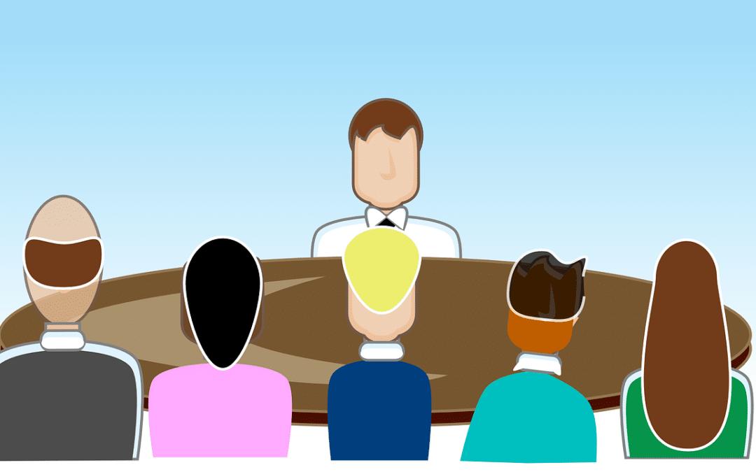 Il Jobs Act spiegato per il Fisioterapista Libero Professionista