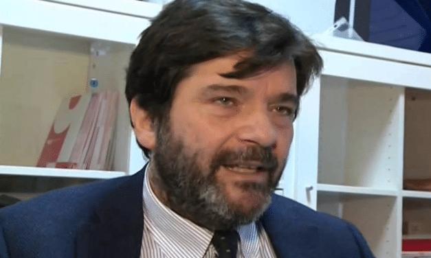 Osservatorio Disabilità: Pietro Barbieri coordinatore del Comitato Tecnico-Scientifico