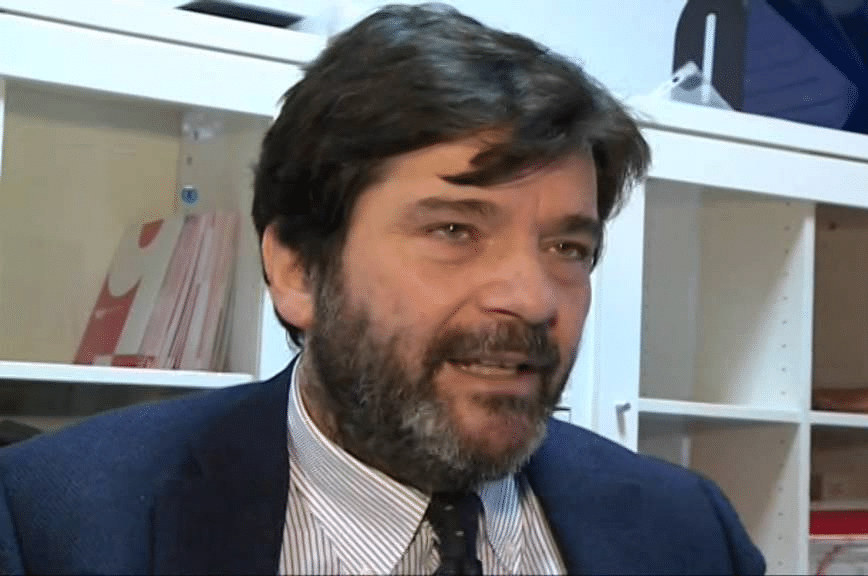 Osservatorio Disabilità: Pietro Barbieri coordinatore del Comitato Tecnico-Scientifico