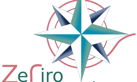 INFORMAZIONE PUBBLICITARIA  –  CORSI  ZEFIRO FORMAZIONE