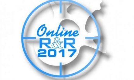 INFORMAZIONE PUBBLICITARIA – XI Congresso ISICO R&R 2017