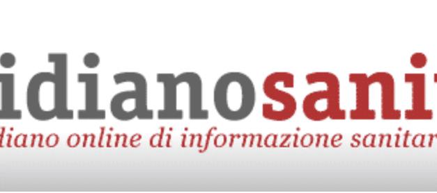 Fisioterapia, cronicità e fragilità. Sabato a Milano evento AIFI Lombardia
