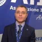 """Tavarnelli rieletto alla guida di Aifi: """"Ricominciamo insieme, subito ddl Lorenzin"""""""