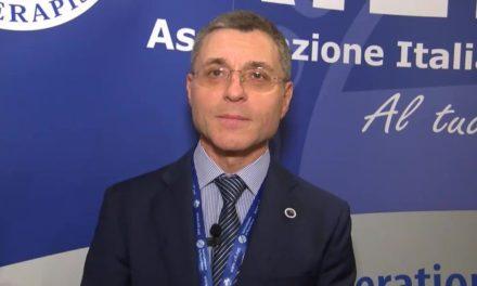Mauro Tavarnelli risponde sul D.d.l. Lorenzin