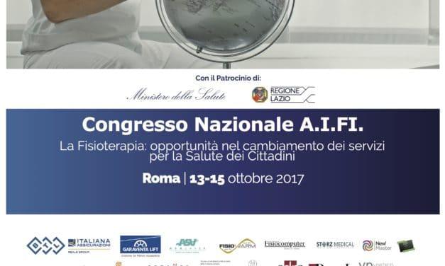 Mauro Tavarnelli riconfermato presidente