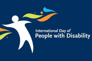 3 dicembre e disabilità, una Giornata per impegnarsi negli anni