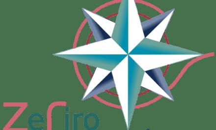 INFORMAZIONE PUBBLICITARIA – ZEFIRO FORMAZIONE – PROPOSTE FORMATIVE 2018