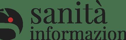 Fisioterapisti, Tavarnelli (AIFI): «Dopo Legge Lorenzin ilnostro obiettivo è fondare un Ordine autonomo»