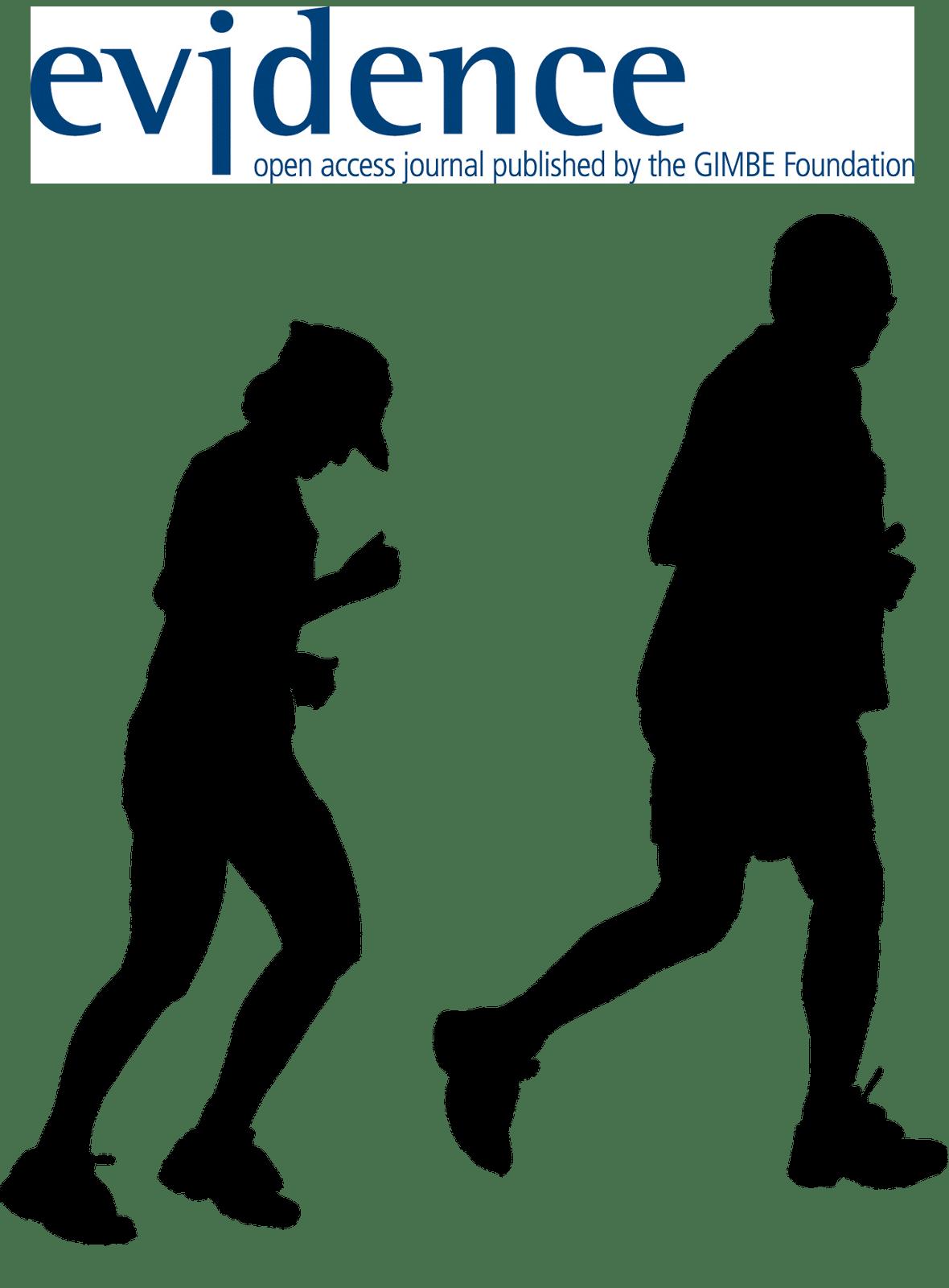 lineeguida esercizio fisico