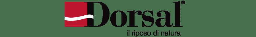 logo dorsal
