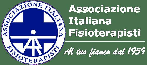 AIFI Sicilia