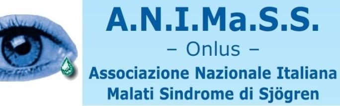 4a  Giornata Mondiale della   Sindrome di Sjogren