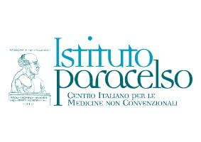 Logo Paracelso 1