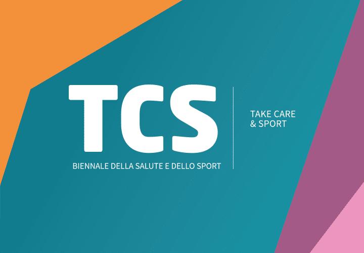 TCS – Biennale della Salute e dello Sport