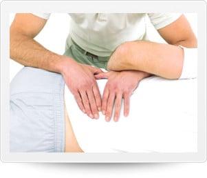 Aggiornamenti della gestione fisioterapica della lombalgia e sciatica: un approccio Evidence Based