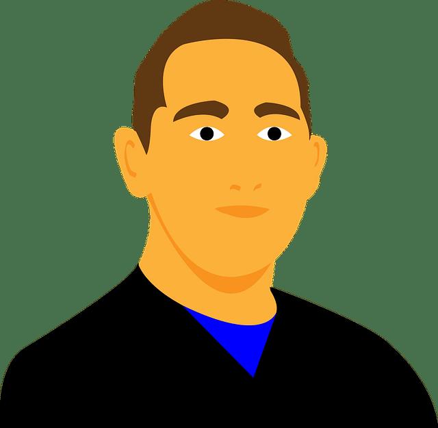 avatar 2027365 640