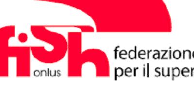 FISH verso un Congresso aperto a tutti – Roma 26/27 maggio
