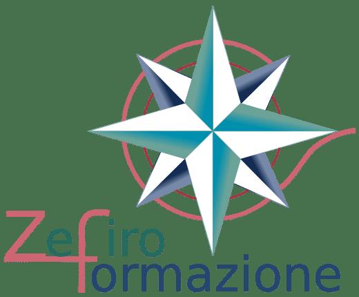 INFORMAZIONE PUBBLICITARIA – ZEFIRO FORMAZIONE – PROSSIME PROPOSTE FORMATIVE 2018 –