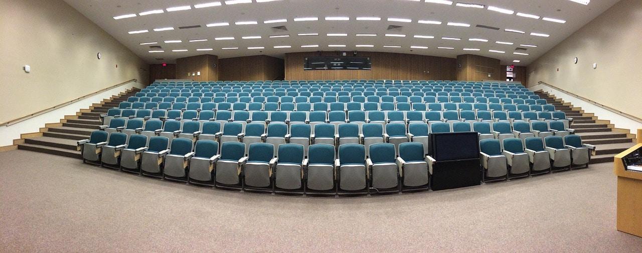 auditorium 572776 1280