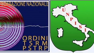 Convegno U.N.P.I.S.I.  – Ordini ed Albi per la professione. Lo start della fase 3.0
