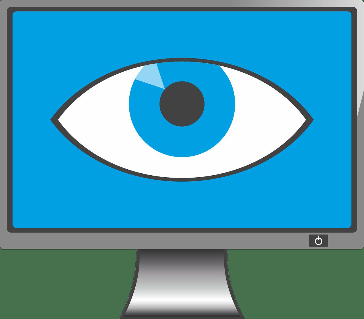 monitor 2276053 1280