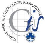Elettrostimolazione Funzionale (FES) in Fisioterapia