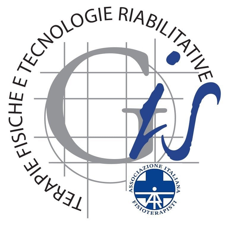 Logo Gis TFTR