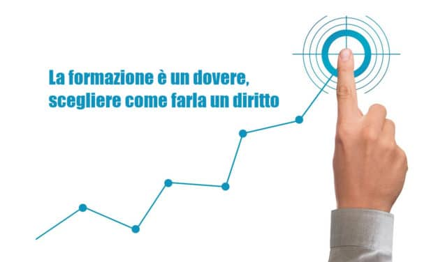 Dossier formativo ECM