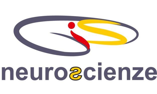 Focus su Esercizio Terapeutico, a Trieste convegno GIS A.I.FI. Neuroscienze