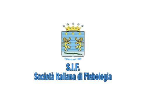 """31° Congresso Nazionale SIF 2018 – La Flebologia EuroMediterranea a """"Palermo Capitale della cultura 2018"""""""