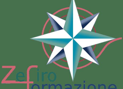 INFORMAZIONE PUBBLICITARIA – ZEFIRO FORMAZIONE – PROSSIME PROPOSTE FORMATIVE 2018
