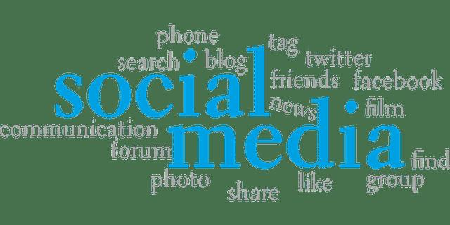 social 349554 640