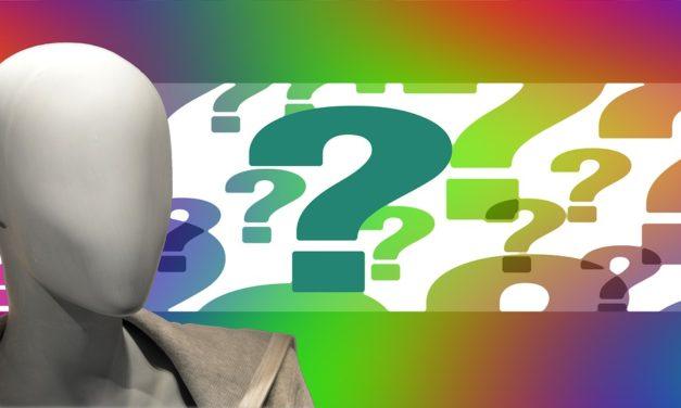Dalle Basi della Professione al Futuro, L'identikit del Fisioterapista