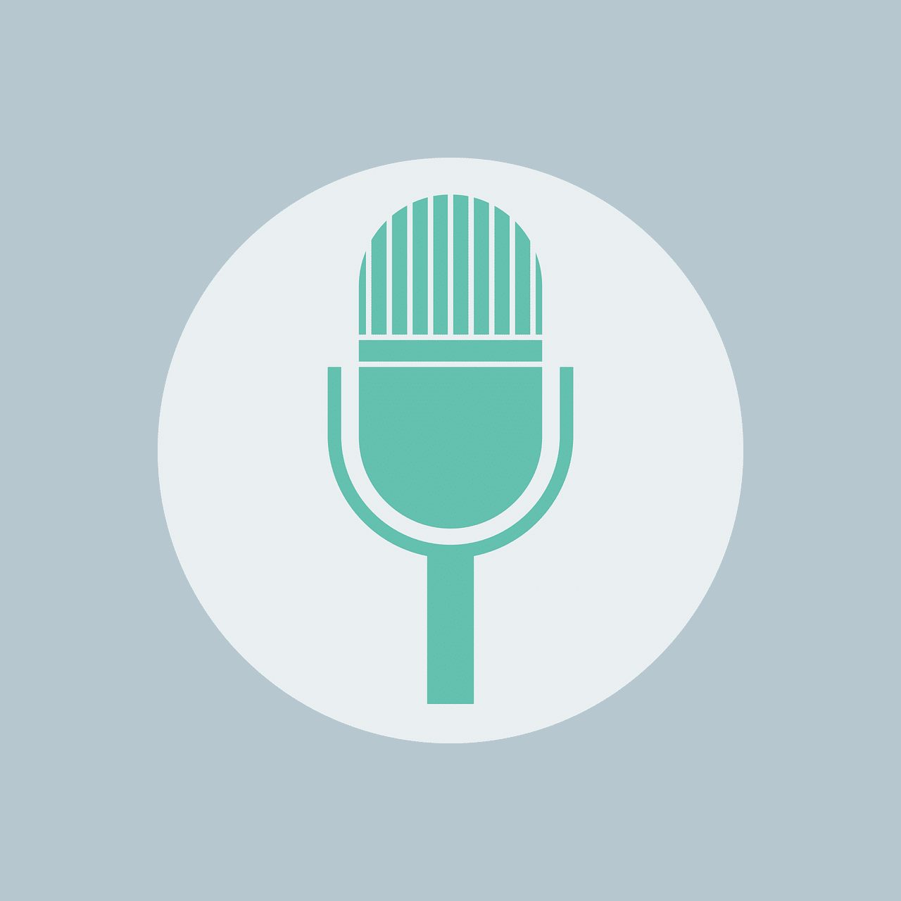microphone 1674903 1280