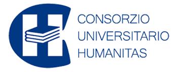 Master Universitario di I livello in Cardiologia Riabilitativa per l'a.a. 2018-2019