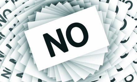 No ad avventate e ingiuste deroghe o sanatorie per le iscrizioni agli Albi