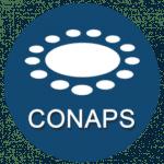 Lettera aperta del Conaps