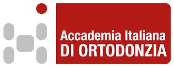 XVI Congresso dell'Accademia Italiana di Ortodonzia 2019